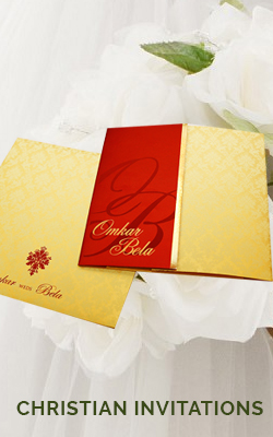 Wedding Cards Coimbatore Marriage Cards Birthday Cards